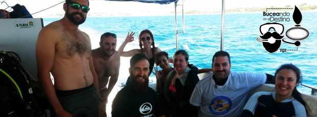 viaje-inmersion-buceo-zaragoza